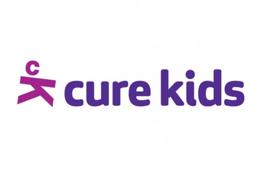 CureKids01